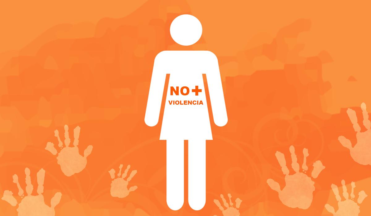 Realiza GEM sesión del Mecanismo de Seguimiento a las Alertas de Violencia de Género