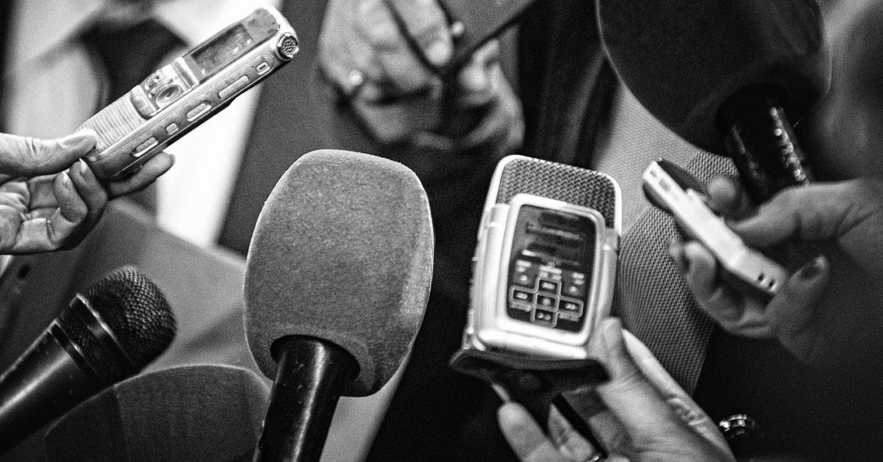Cumple Toluca Recomendación sobre la Situación de las Personas que Ejercen el Periodismo y la Comunicación en Medios