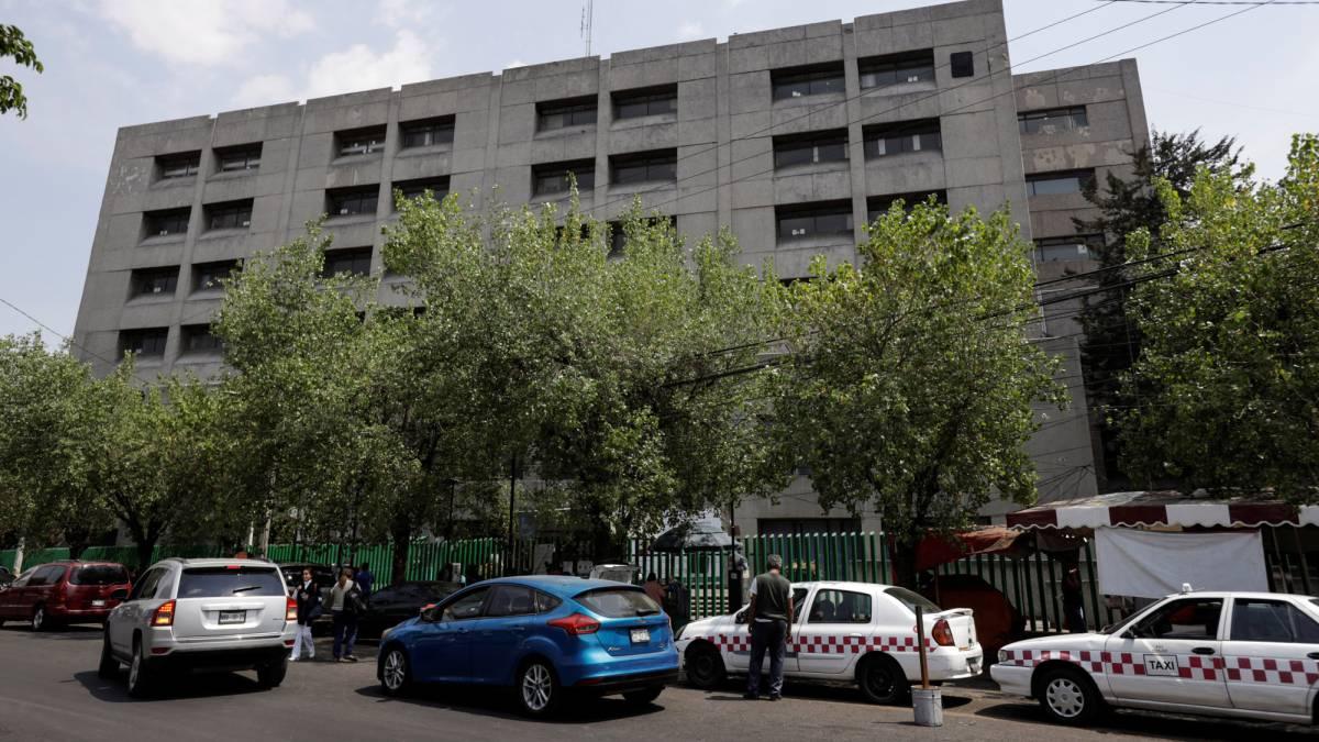 Atiende Salud denuncia por supuestas faltas administrativas