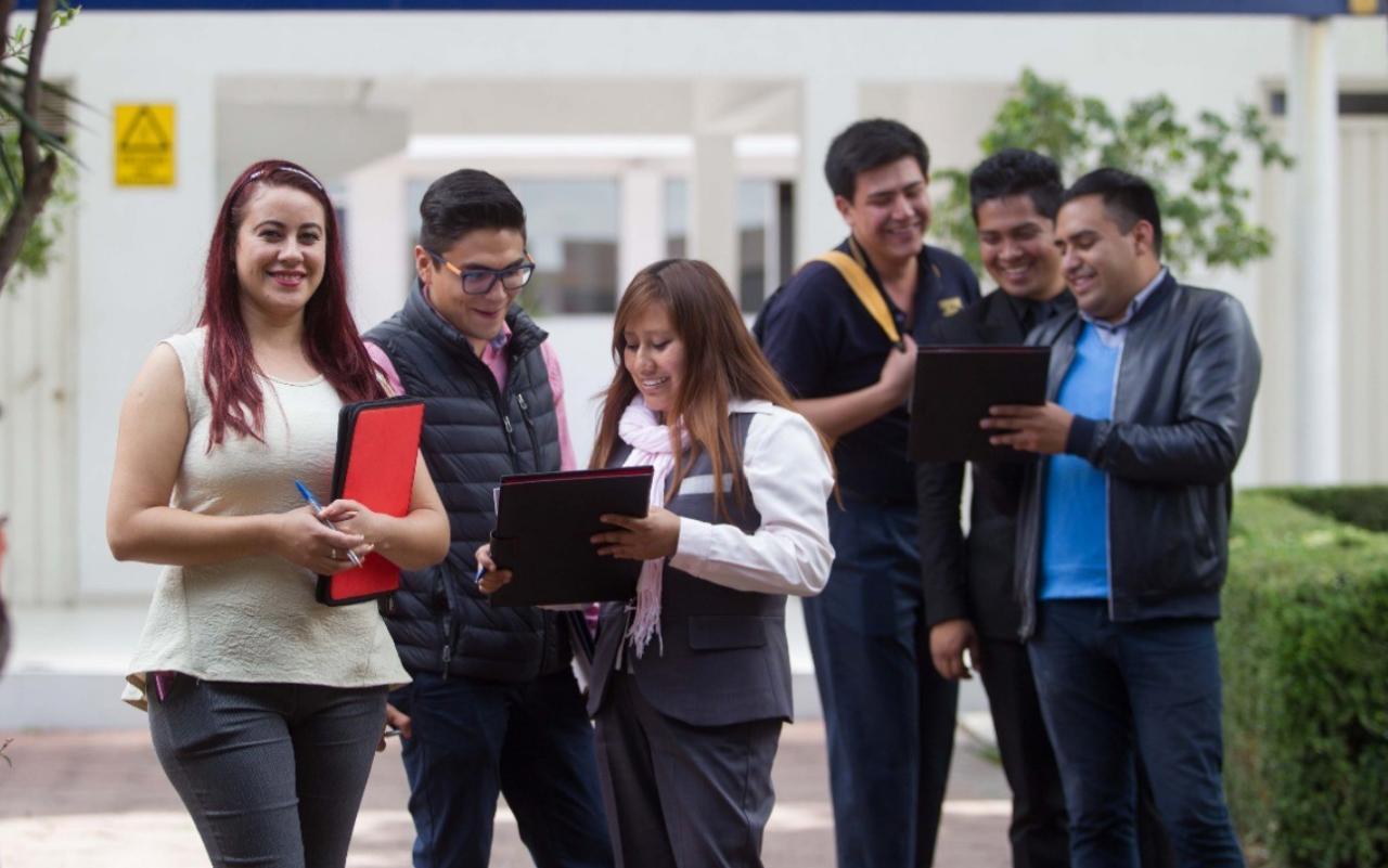 Gobierno de Ecatepec premiará a jóvenes por su labor para prevenir contagios de Covid-19