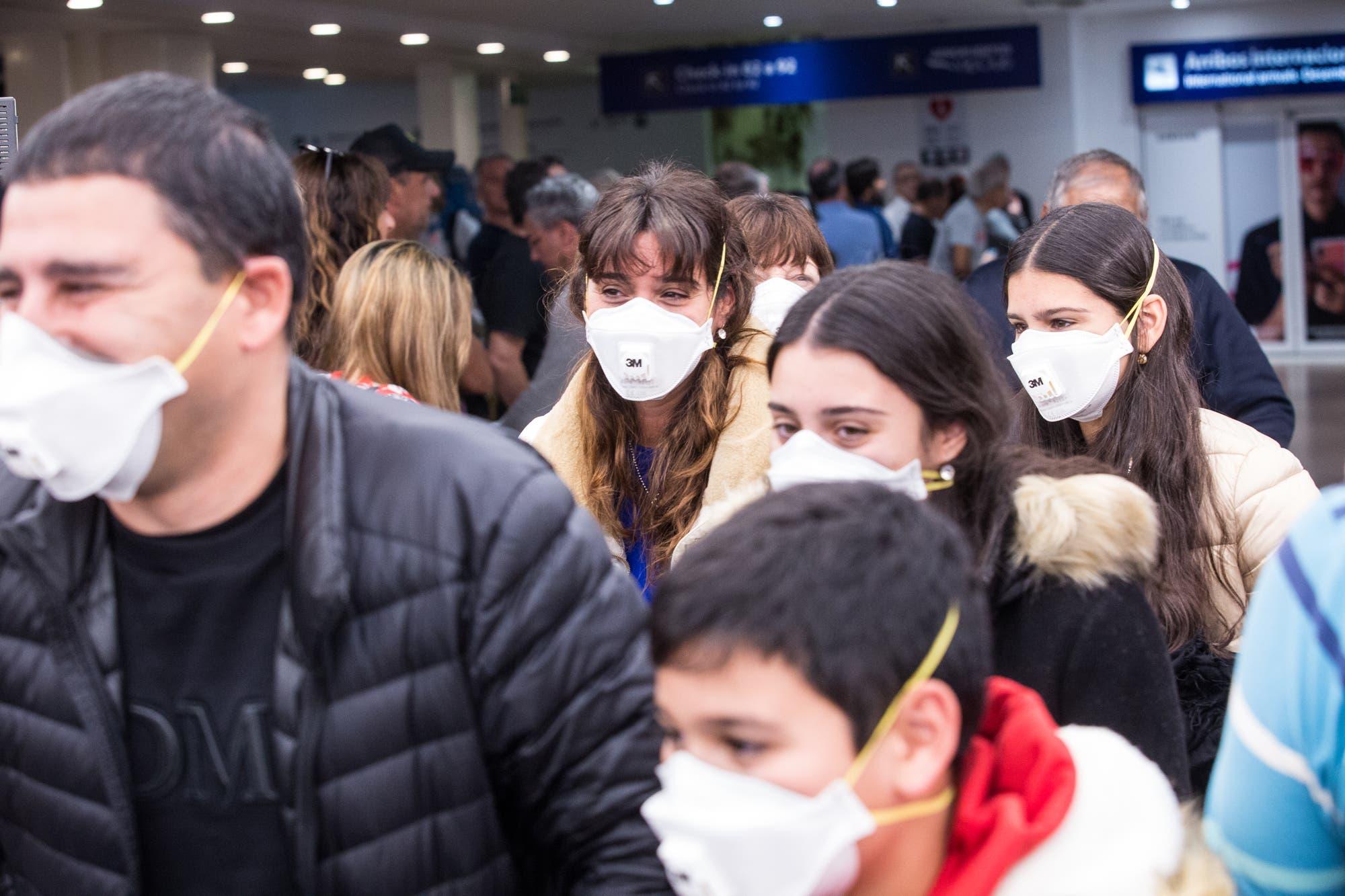 Autoridades locales deben reforzar información a población sobre riesgo de contagio del covid-19 en actividades masivas: Jorge Olvera García