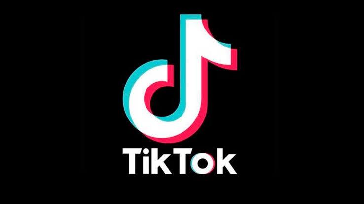 TikTok y otras aplicaciones chinas en la mira de EEUU
