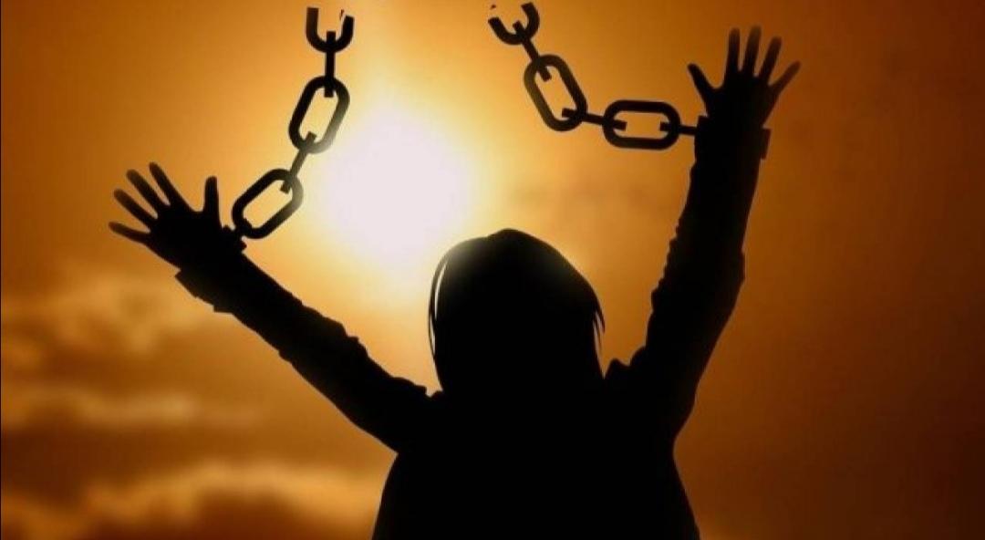 Propone PRD reformas que posibiliten la reinserción social de quienes han estado en prisión