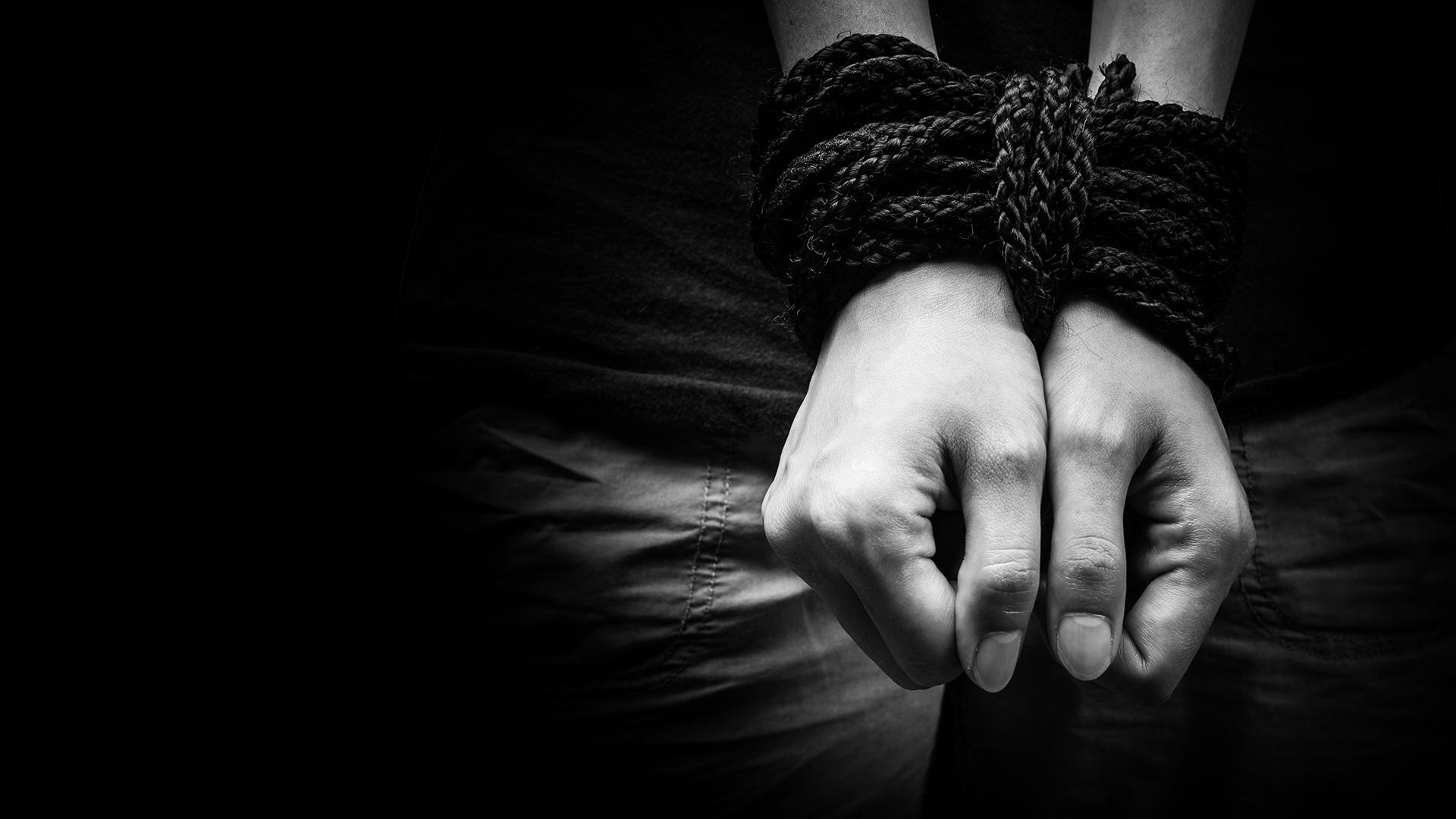 Toluca y CNDH suman esfuerzos para prevenir trata de personas