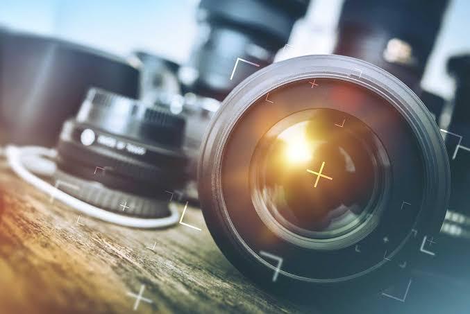 """Convoca Toluca a concurso de fotografía Trata de Personas """"Enfoque a la Prevención"""""""