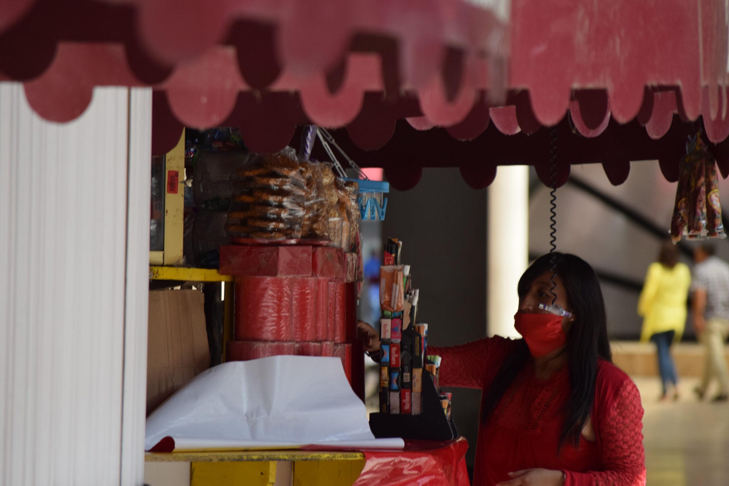 Ascienden a 46, 658 los mexiquenses recuperados de covid-19 y reciben alta sanitaria
