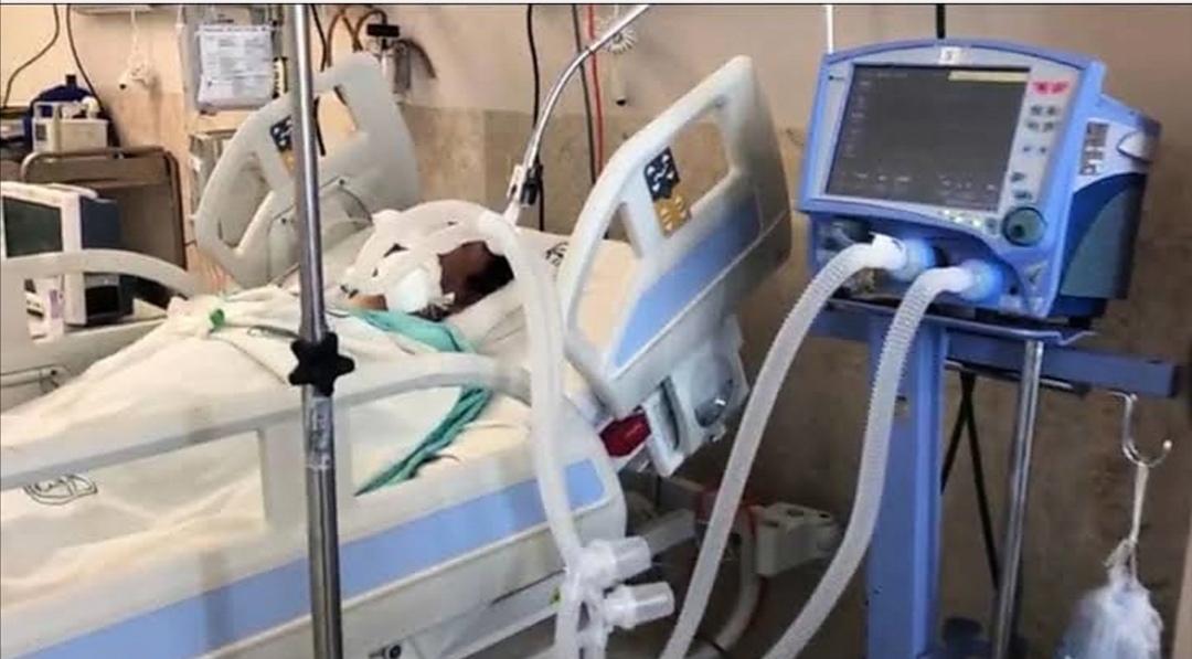Suman 41,060 mexiquenses recuperados de covid-19, reporta Secretaría de Salud