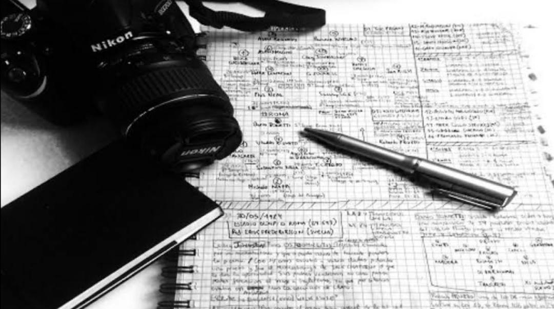 Toluca reconoce y protege a las personas que ejercen el periodismo