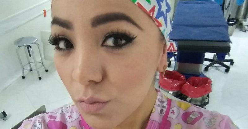 Dos mujeres fueron detenidas por el homicidio de Xitlali Ballesteros