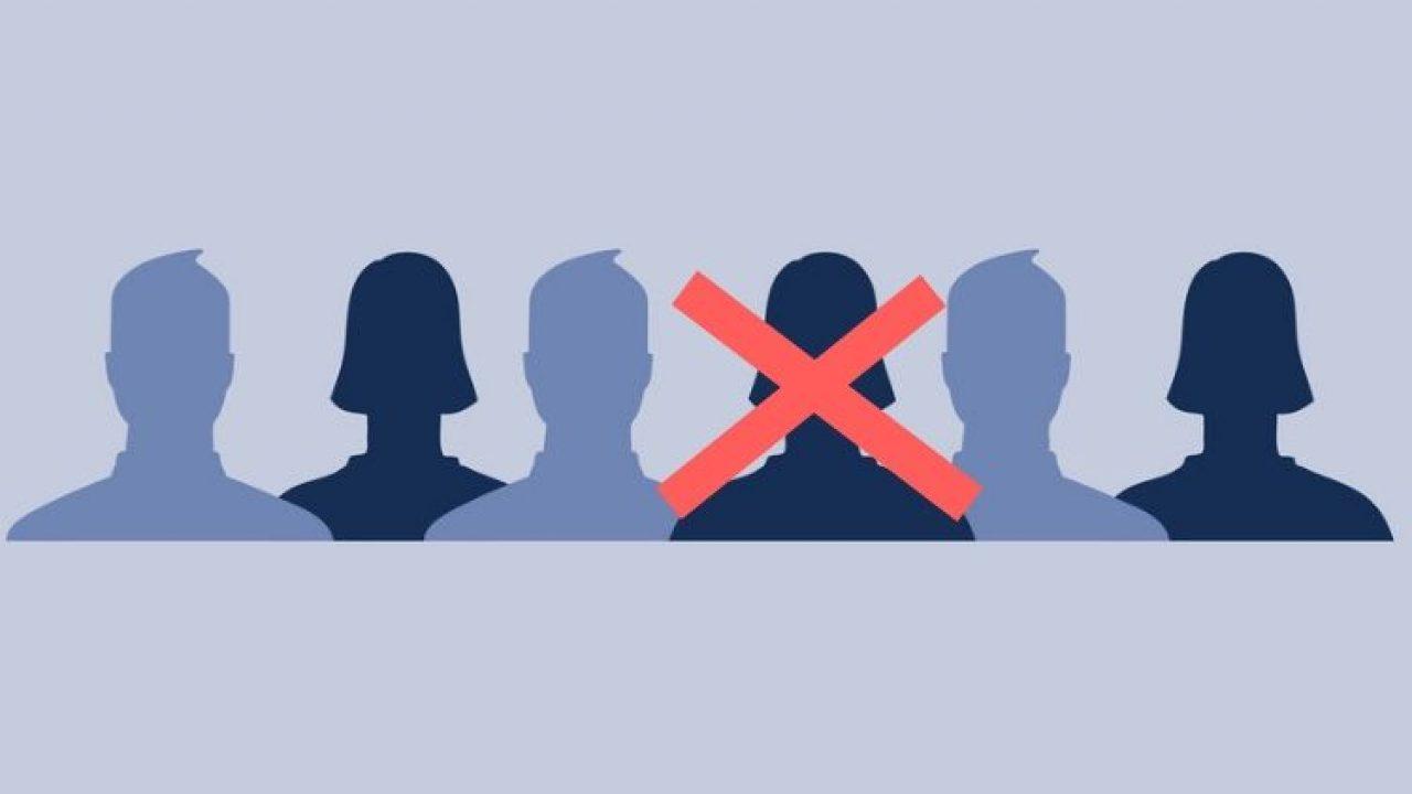 Es responsabilidad de todos erradicar la discriminación: CODHEM