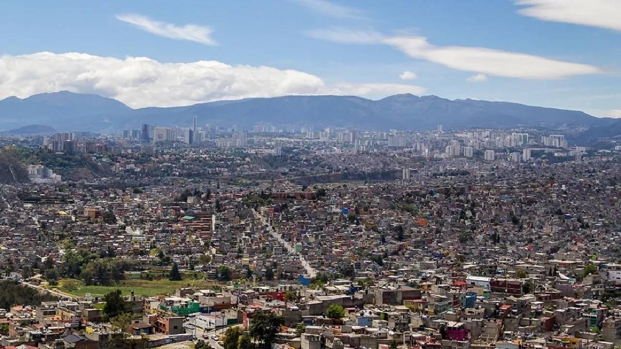 Gobierno de Huixquilucan primer lugar en el país en aprobación ciudadana