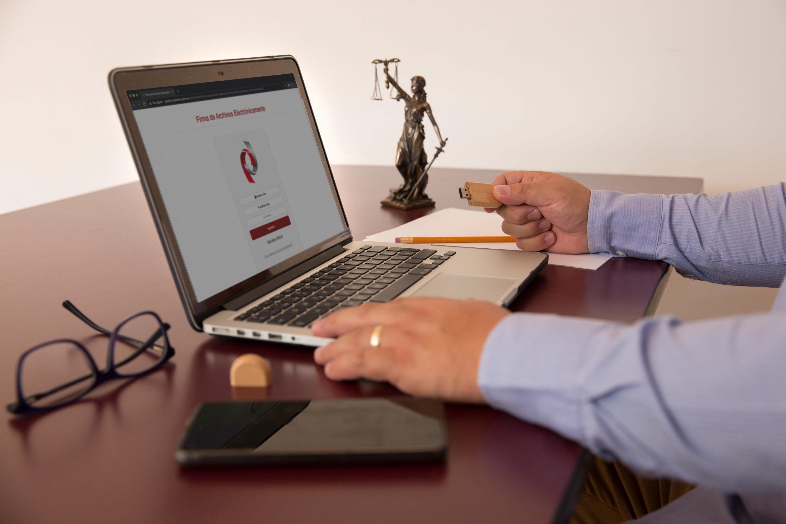 PJEdomex capacita a juezas y jueces en tribunal de tratamiento de adicciones
