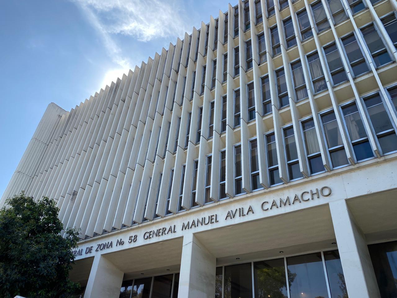 Hospital General de Zona No. 58 destaca por su atención médica oportuna y eficaz
