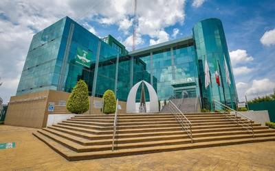 La CODHEM reconoce a la LX legislatura local por la aprobación de laley ingrid