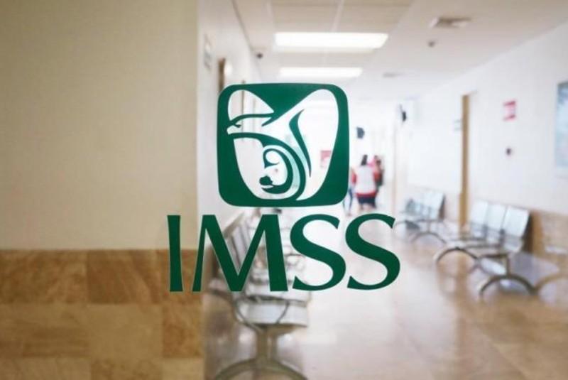 Leche materna, primera vacuna y más grande regalo de amor de una mamá a su recién miento: IMSS