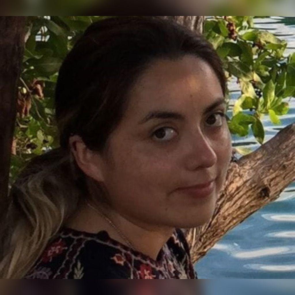 Diana Barrón Martínez es hallada sin vida en presa de San Pedro en Ixtlahuaca