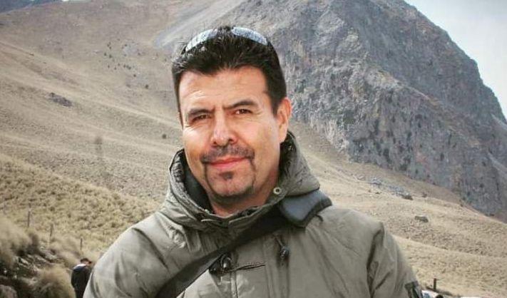 Contribuirá Metepec con la FGJEM en las investigaciones por el deceso de periodista