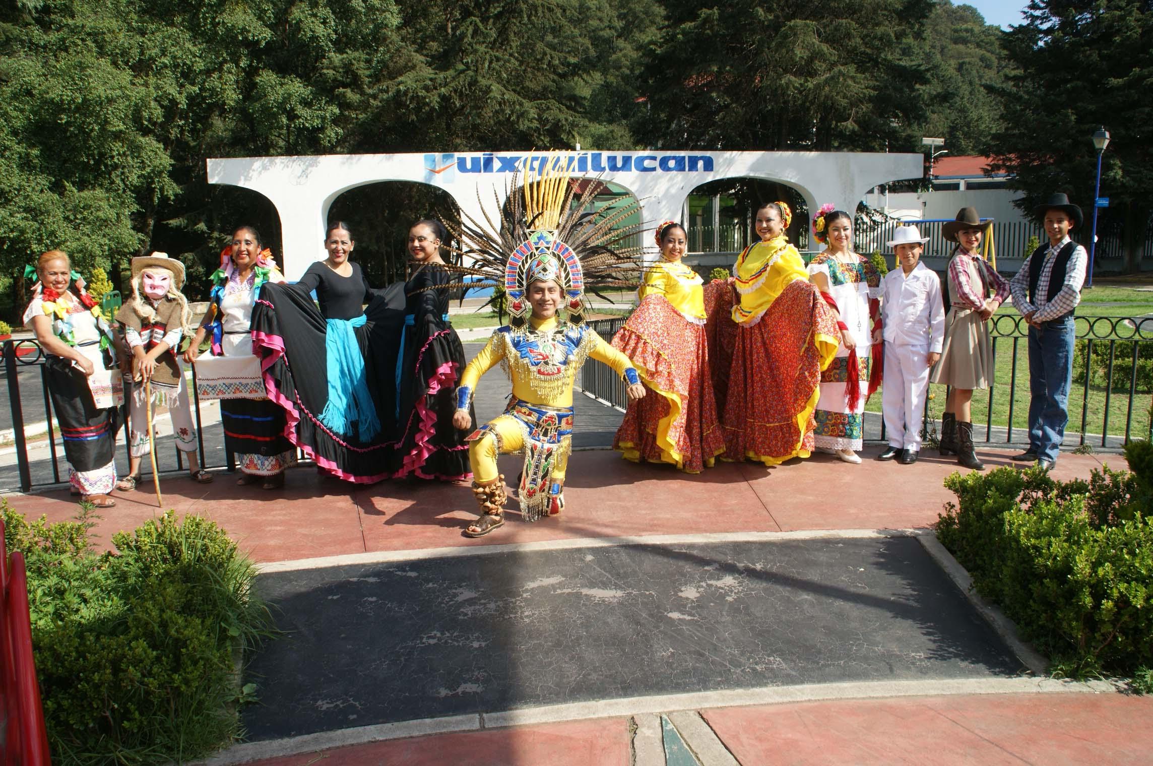 Huixquilucan are convocatoria para becas en la escuela de artes de la Universidad Anáhuac
