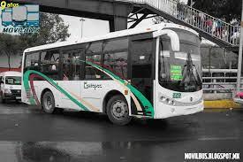 Policías de Ecatepec detienen a sujeto que asaltó a pasajeros de transporte público