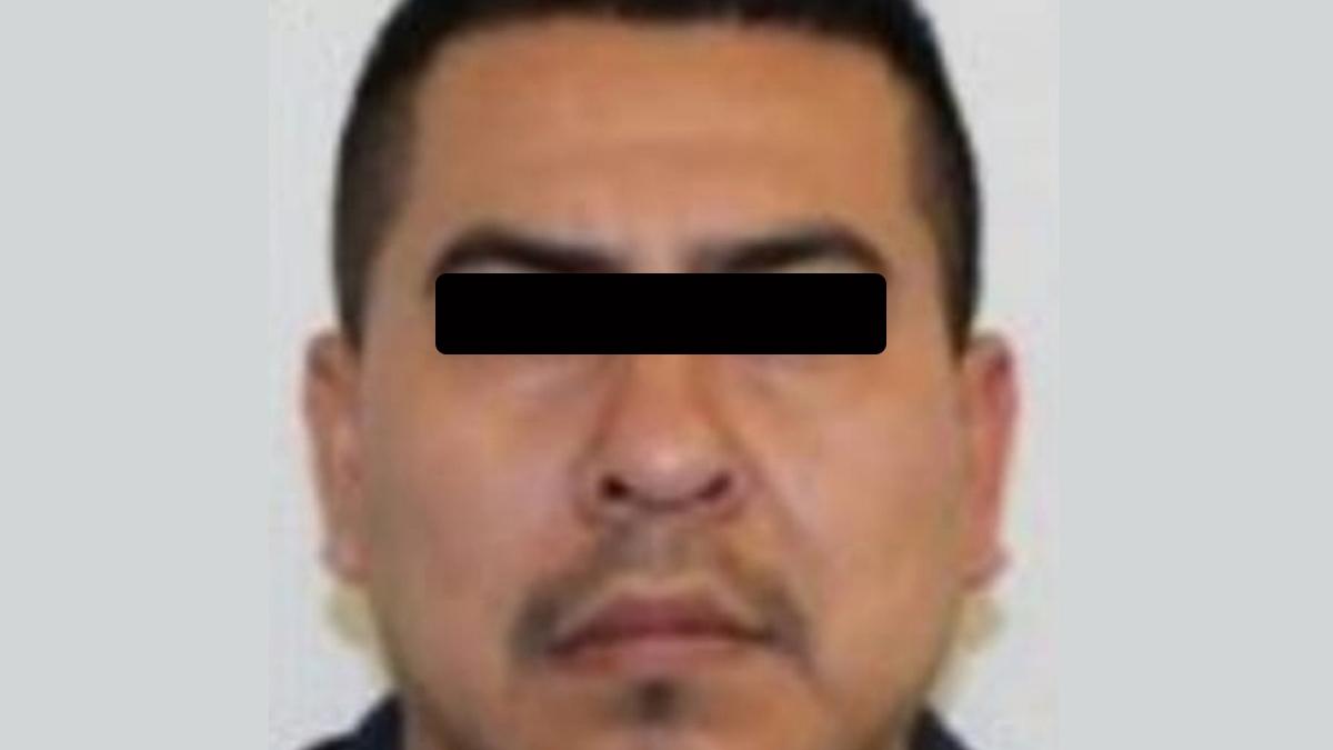 """Matan a """"El Maestrín"""" presunto autor intelectual de la matanza en Reynosa"""