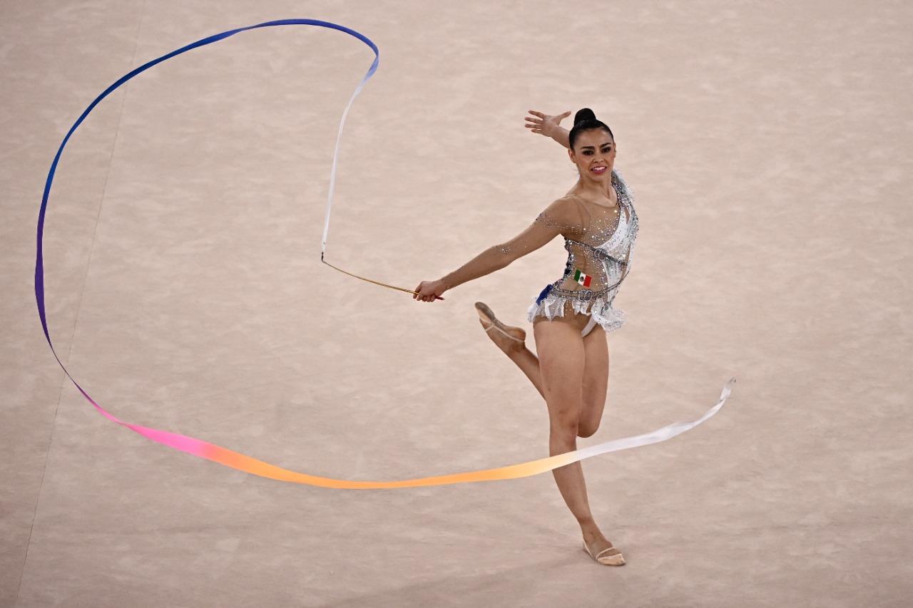 """#Video """"El triste"""" suena en en los Juegos Olímpicos de Tokio 2020"""