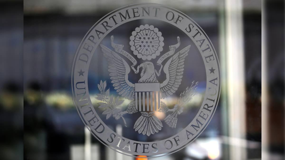 Sufre Pentágono de EU ciberataque y ya analizan la gravedad de este incidente