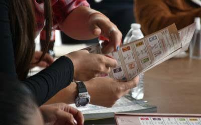 Convoca el Congreso a elección extraordinaria en Nextlalpan
