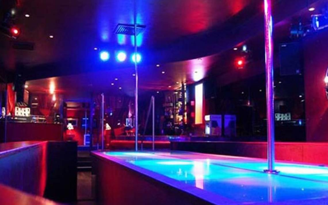 Matan a bailarina y guardia de table dance de la carretera Cuernavaca-Cuautla