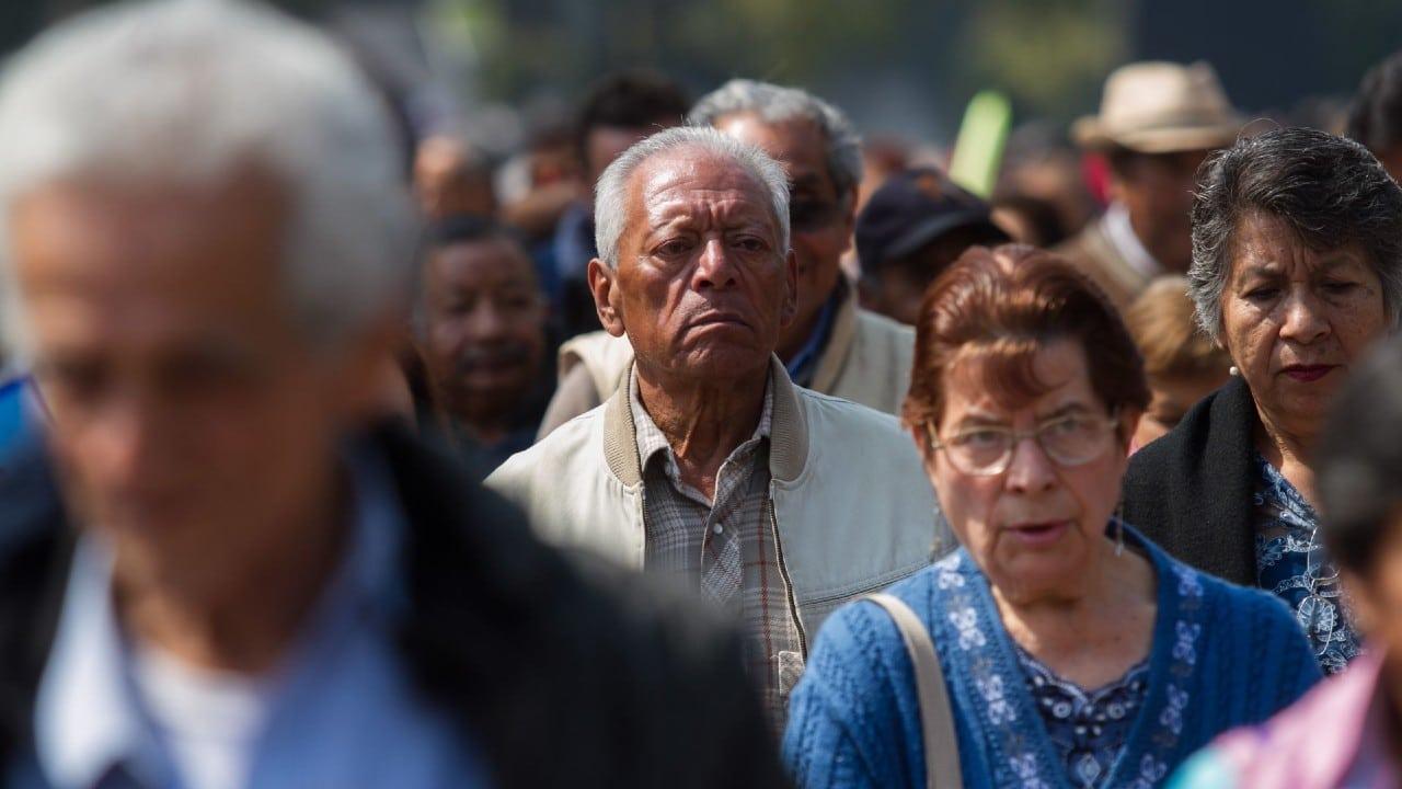 Estos son los requisitos para la Pensión del Bienestar Adultos Mayores