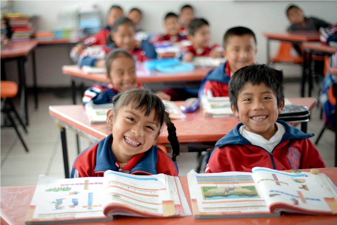 Consulta aquí  los resultados del SAID para el ciclo escolar 2021-2022 en Edomex