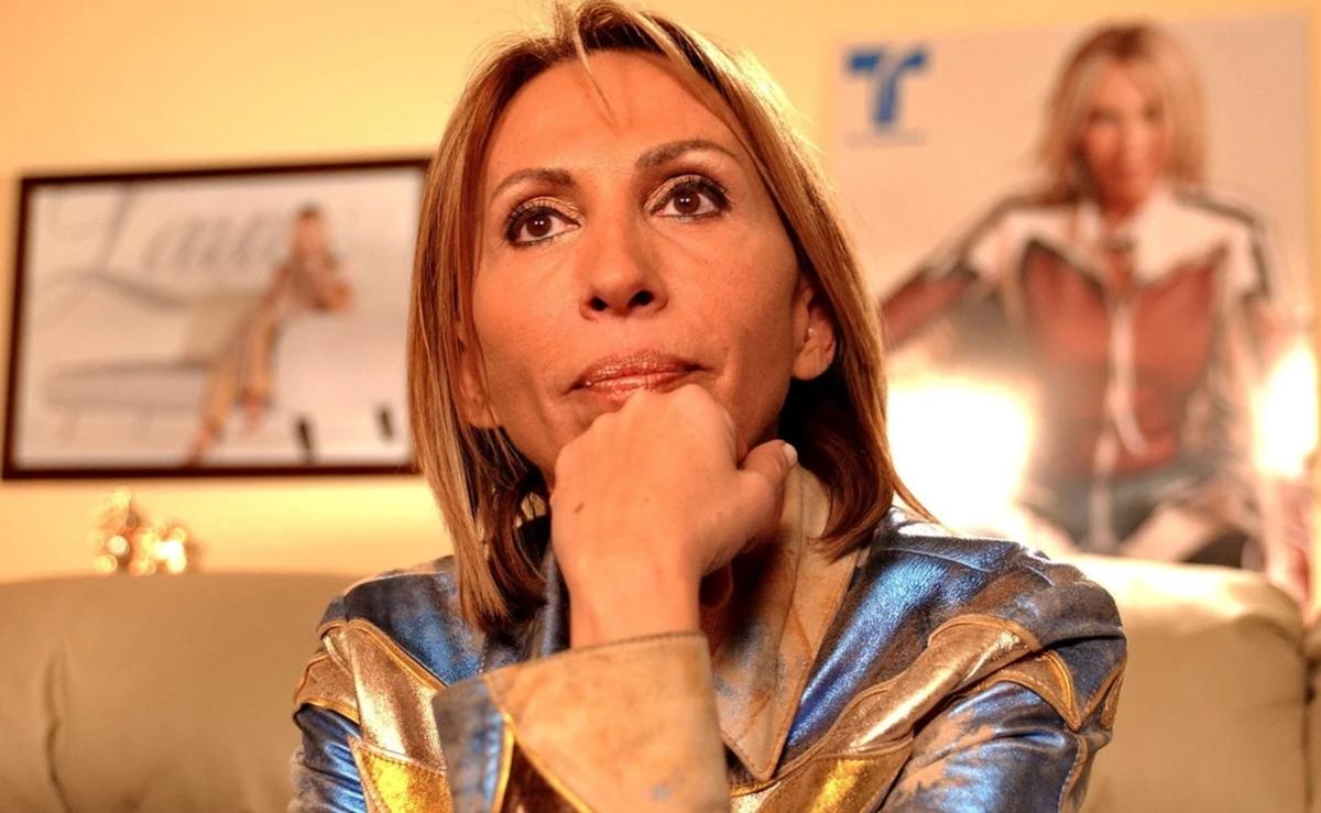 Laura Bozzo será ingresada al Reclusorio de Santiaguito por delito fiscal