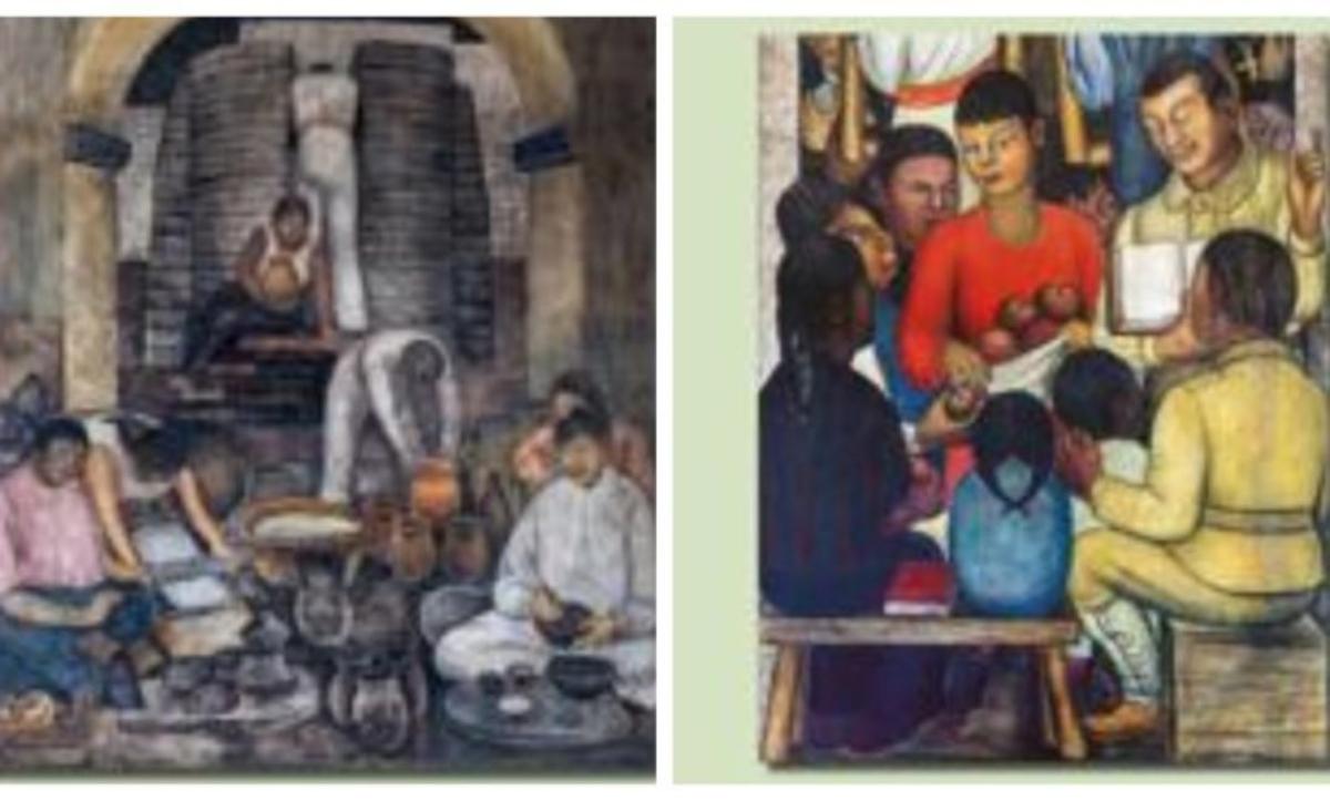 Anuncia la SEP dos nuevos libros de texto basados en el Humanismo