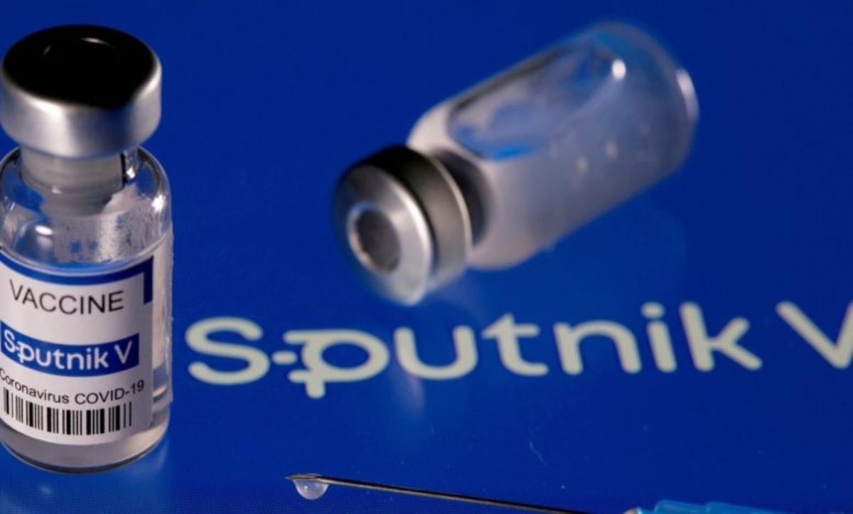 Más efectiva la Vacuna Sputnik V ante la variante Delta que la Pfizer y Moderna