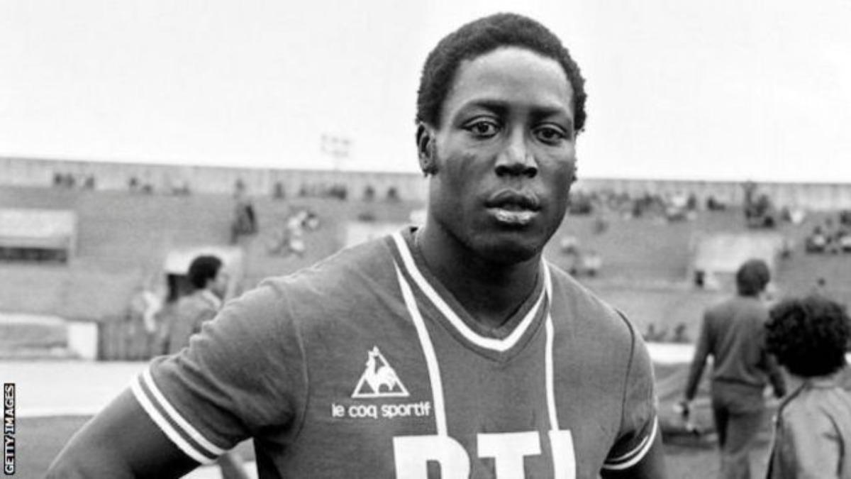 Futbolista que pasó 39 años en coma, pierde la vida
