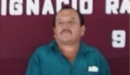 Asesinan al séptimo regidor de Almoloya de Juárez