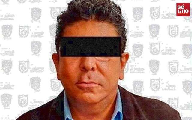 Vinculan a proceso por fraude a ex dueño de los Tiburones de Veracruz