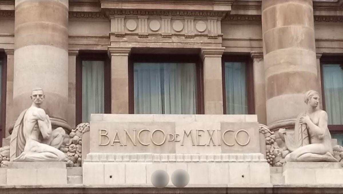 Bancos no abrirán este 16 de septiembre por ser día festivo