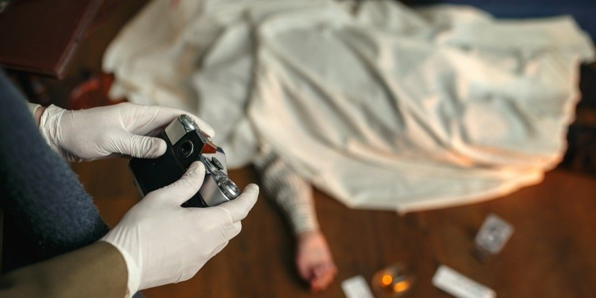 Feminicidio: Sujeto asesina a mujer y guarda su cuerpo debajo de la cama en Neza