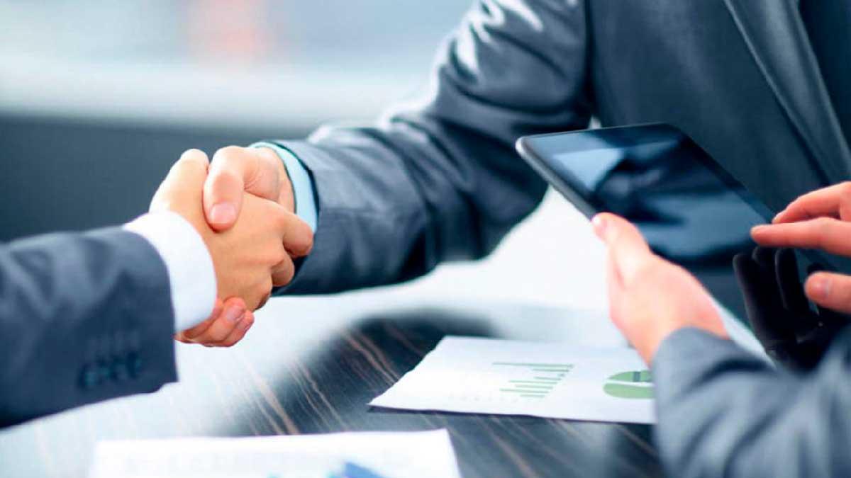 La mediación, más allá de un acuerdo busca solucionar el conflicto