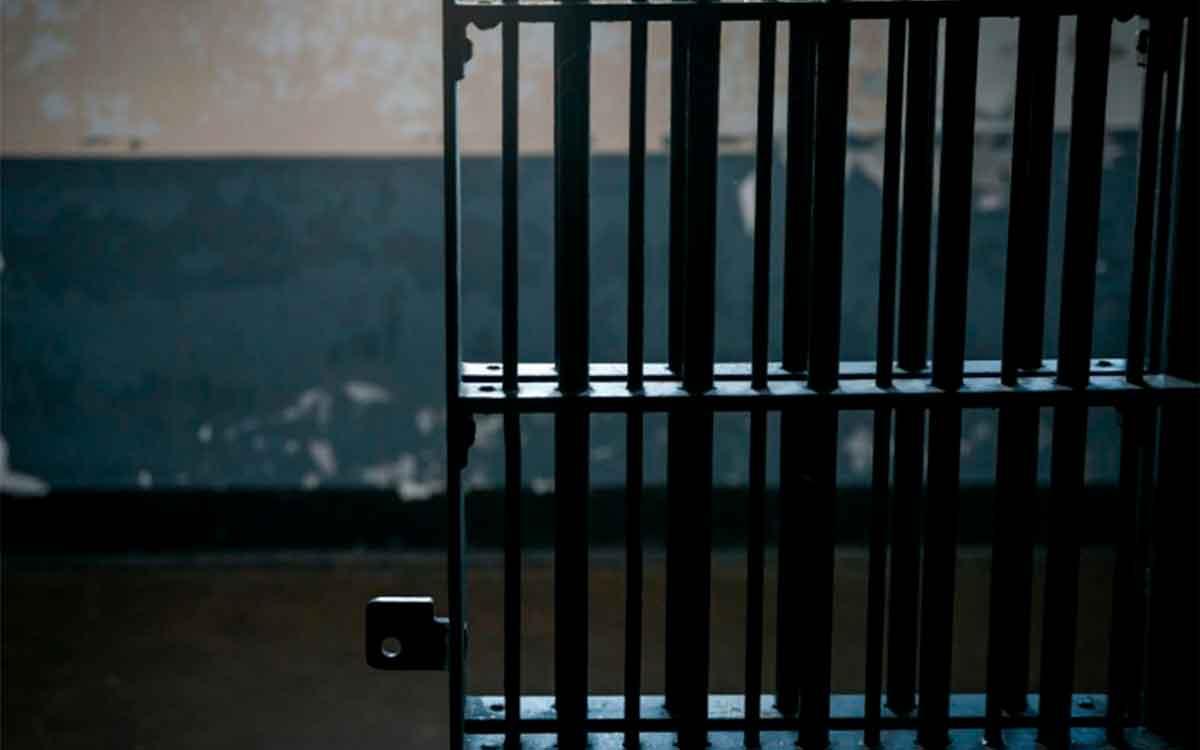 Ninguna mujer mexiquense está presa por abortar: Ricardo Sodi