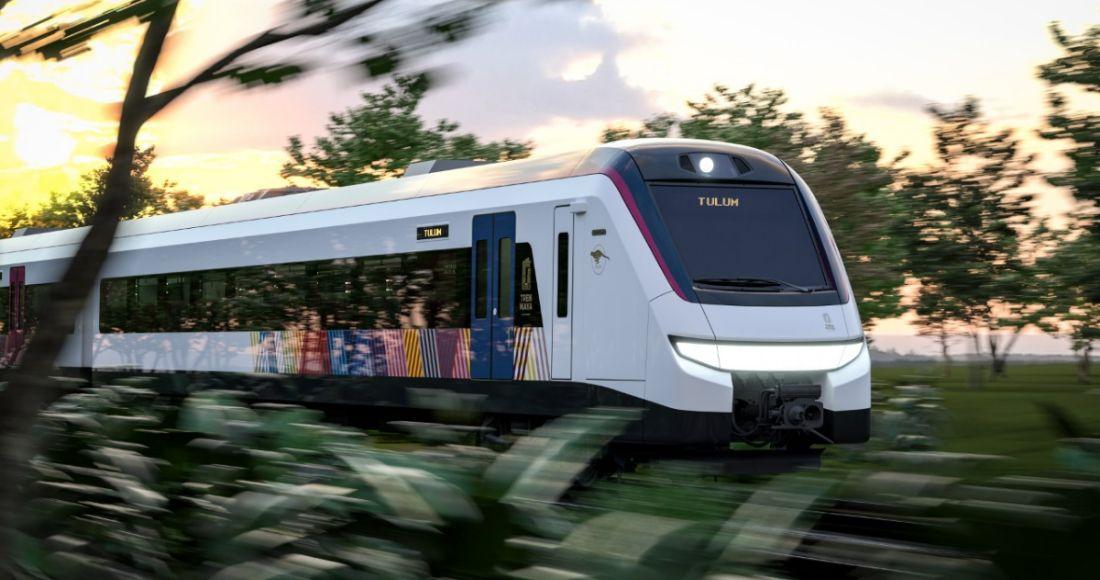 Belice busca conectarse a ruta del Tren Maya, asegura embajadora