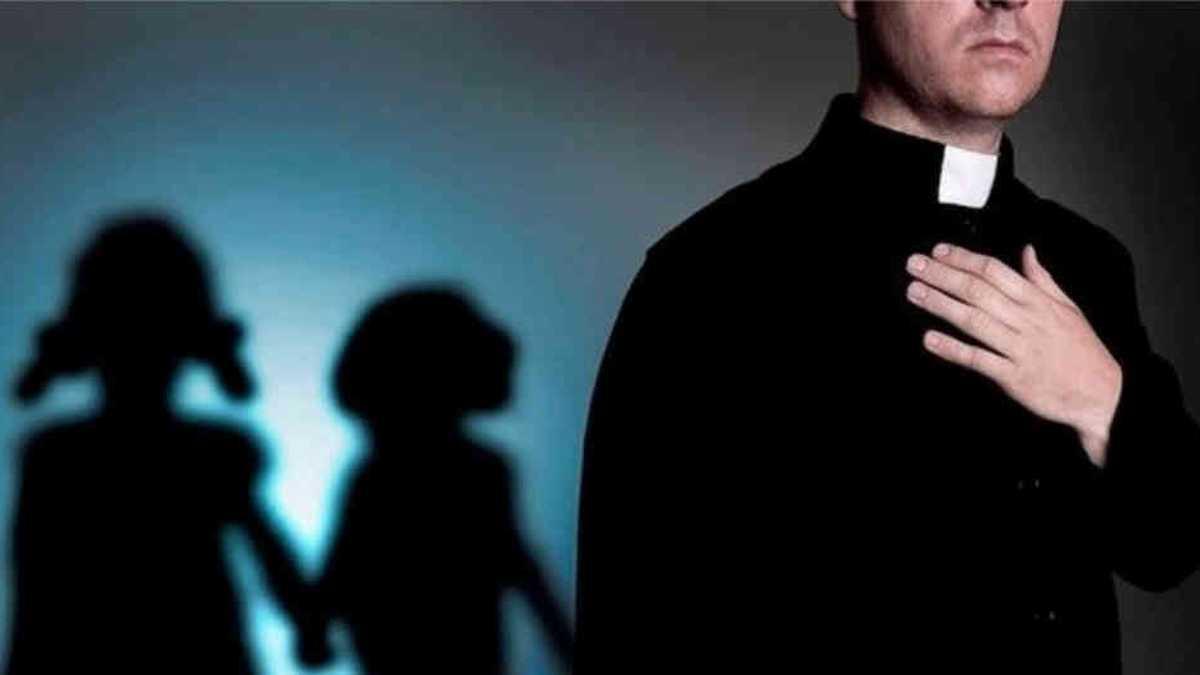 Más de 300,000 menores fueron abusados en Iglesia Católica Francesa durante 70 años