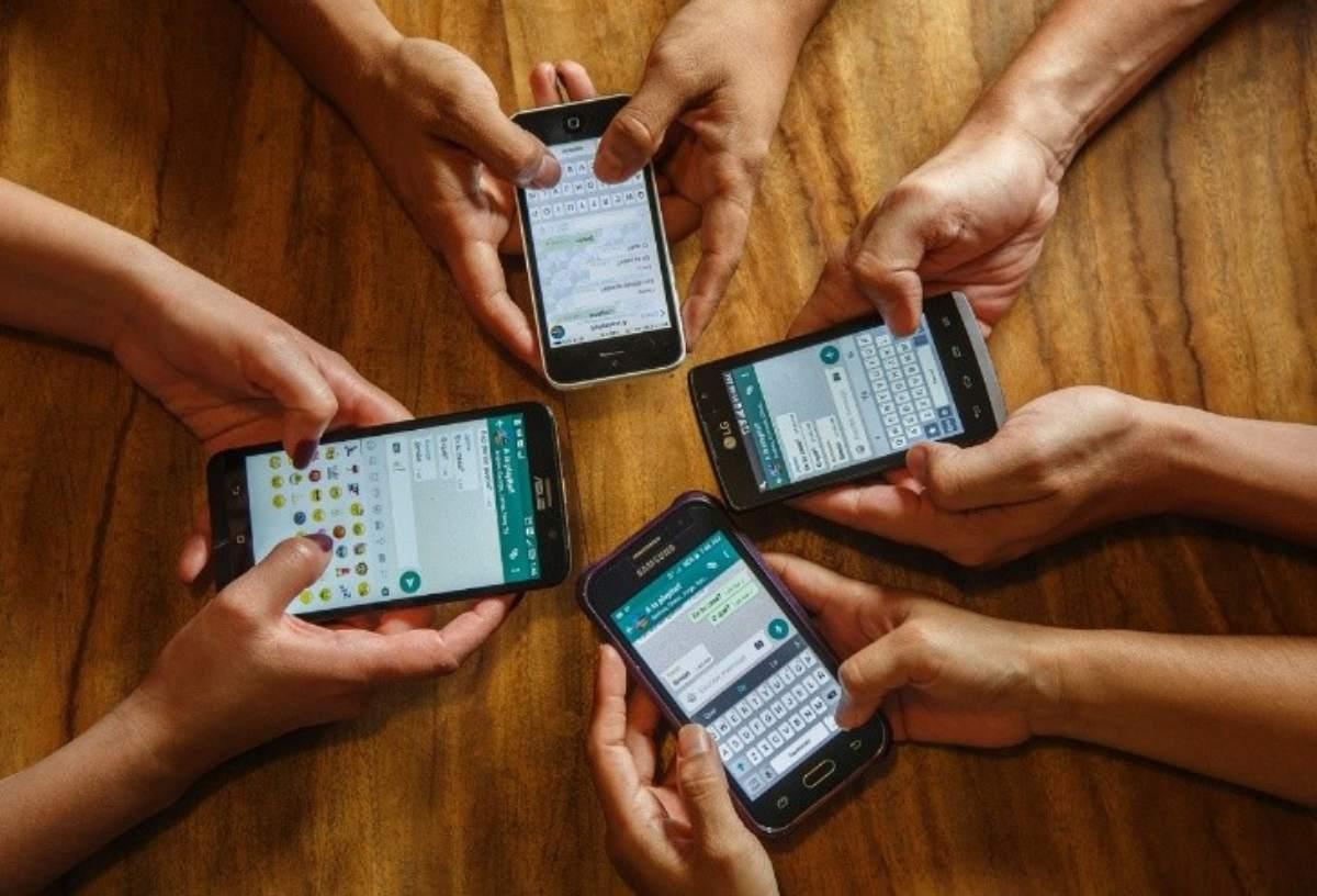 Cómo desactivar función de visto en mensajes de WhatsApp