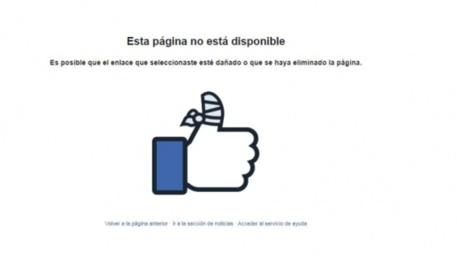 facebook-caida