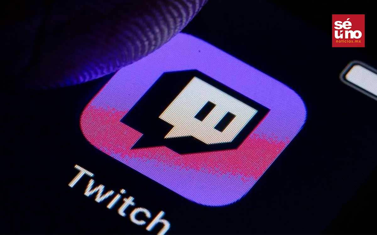 Haker filtra ingresos El Rubius, Auronplay y The Grefg en Twitch