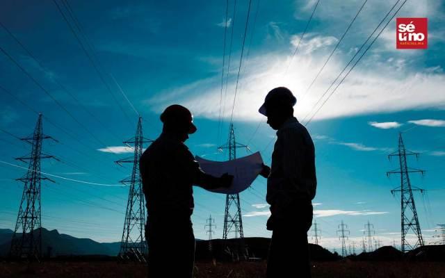 Si PRI aprueba reforma eléctrica de AMLO, se acaba 'Va por México': PAN