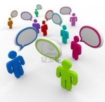 hablar, finanzas, palabras, personas hablando, comunicación, dialogo