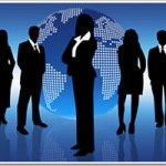 Emprendedores, Sea Emprendedor, Éxito, Finanzas, Negocio