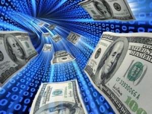 Dinero Electrónico – Medios Utilizados