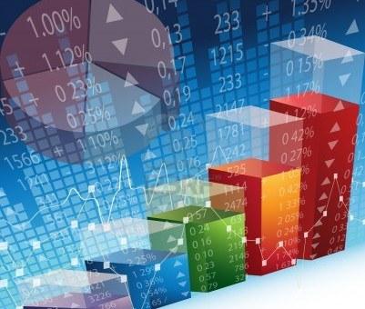 ¿Qué es la Bolsa de Valores?